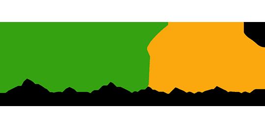 NW100
